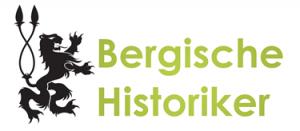 logo-547640458